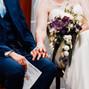 Le mariage de Lucile Barraud et Henri Derus 9