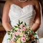 Le mariage de Charlotte Lallier et Christophe Gadea Photographe 12