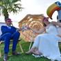 Le mariage de Lucile Barraud et Henri Derus 14