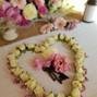 Le mariage de Maité V. et Mille Fleurs Mille Raisons 40