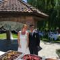 Le mariage de dehem sabrina et Un Jour Autrement 23