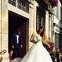 Le mariage de Sophie Marie et D Day Wedding Planner 1