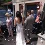 Le mariage de Victoire Berruyer Mollier et Le Dressing des Mariées 10