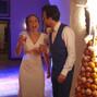 Le mariage de Arnaud et DJ Léo Animation 68