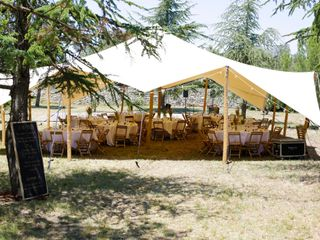 Bero Tents & Events 5