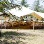 Le mariage de Florent Le Dem et Bero Tents & Events 10