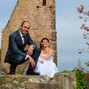 Le mariage de Julie Ziegler et Tiffany Canonico-Peter 8