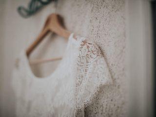 Aude Arnaud Photography 4