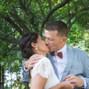 Le mariage de Marine Vignon et A Deux Mains Tenant 14