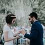 Le mariage de Olivia Varin et Aude Arnaud Photography 13