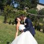 Le mariage de Laetitia Roche et Acosi Photographe 11