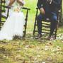 Le mariage de Anne Jouve et Jonathan Jean-Baptiste 8