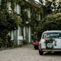 Le mariage de Severine Guiet et Le Moulin de Poincy 6