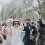 Le mariage de Olivia Varin et Aude Arnaud Photography 16