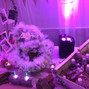 Select Events - Auberge des Pins 15