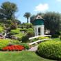 Le mariage de Anthony Cappadoro et Royal Mougins Golf Club 10