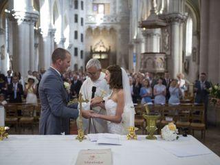 Wedding Reporter 5