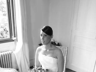 Amandine Fahy 6