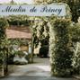Le mariage de Severine Guiet et Le Moulin de Poincy 9