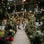 Le mariage de Severine Guiet et Le Moulin de Poincy 10