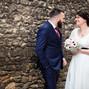 Le mariage de Laurie et Florian Maguin 9