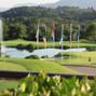 Le mariage de Anthony Cappadoro et Royal Mougins Golf Club 15