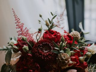 Le Jardin des Roses 5