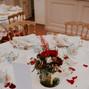 Le mariage de Marine Pozzo Di Borgo et Le Jardin des Roses 11