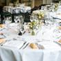Le mariage de Laure et Restaurant les Chanteraines 13