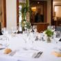 Le mariage de Laure et Restaurant les Chanteraines 14