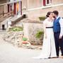 Le mariage de Laurie et Florian Maguin 40