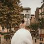 Le mariage de Katy et Julien Dage Photography 13