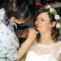 Le mariage de Escuyer Marie et R&S - Photo / Vidéo 13