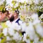 Le mariage de Laurie et Florian Maguin 14