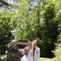 Le mariage de Serge Baquié et Photo FB 1