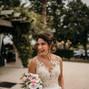 Le mariage de Katy et Julien Dage Photography 14