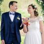 Le mariage de Escuyer Marie et R&S - Photo / Vidéo 14