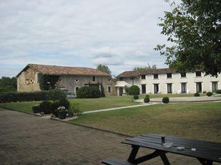 Château de Beauséjour 6