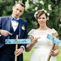 Le mariage de Escuyer Marie et R&S - Photo / Vidéo 15