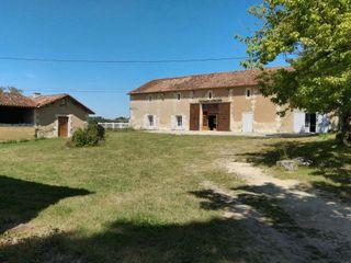 Château Puyferrat 2