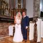 Le mariage de Vanessa Denayre et Amandéa Beauté 5