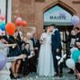 Le mariage de Emilie Köhler et North Sébastien 15