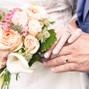 Le mariage de Gisèle et Top Photo 6