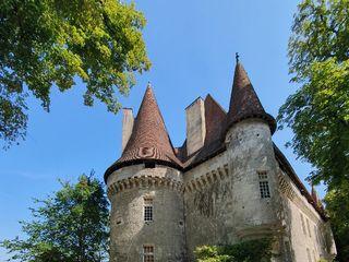 Château Puyferrat 3