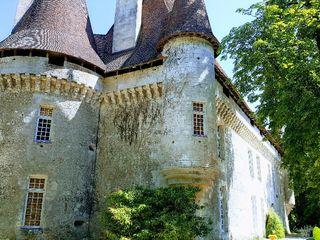 Château Puyferrat 5