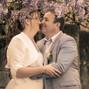 Le mariage de Gisèle et Top Photo 9