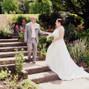 Le mariage de Magnieri V. et Mon Photographe Mariage 8