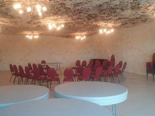 Grottes du Foulon 1