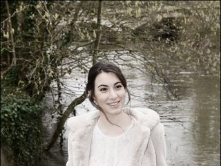 Christelle Levilly - Photod'unJour 2