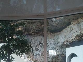 Grottes du Foulon 5